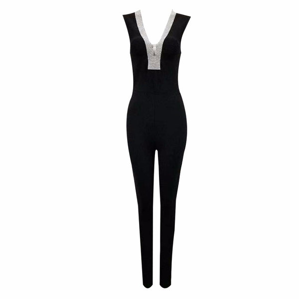 The Fabulous Jumpsuit - SHOPLOULOU.COM ⎮ SHOP LOULOU ⎮SHOPLOULOU