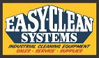 Easy Clean Systems