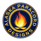 Alaska Paracord Designs