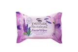 Eyetitude RevitaleyeZ 4in1 Facial Wipes 30 ct