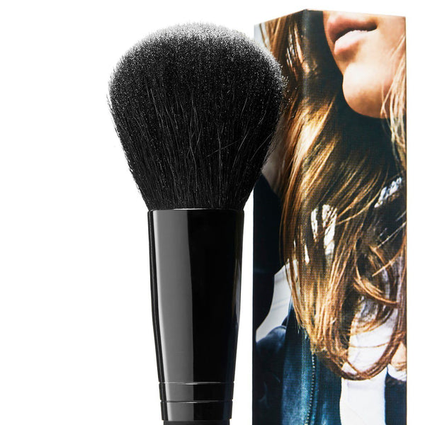 c'est beau 1872 powder brush