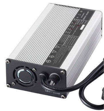 charger_large?v=1489666862 veribest and soneil battery chargers for lithium batteries and  at sewacar.co
