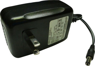 Soneil 12V 1 Amp Battery Charger