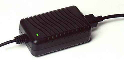 Soneil 24V 2A Battery Charger