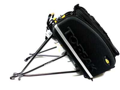 Topeak Bag/Rack for EBike Lithium Battery