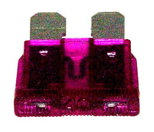 40amp Fuse for Lashout, Electrek, Currie Electric Bikes