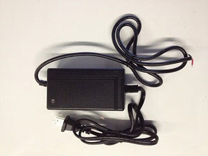 Joule 24V 2A Sealed Lead Acid Battery Charger