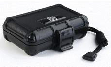 T1000 Water-Proof Hard Case w/Foam Liner