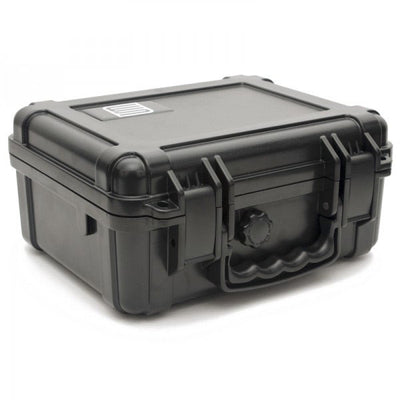 T5000 Lithium Battery Case for Electric Bikes and Conversion Kits