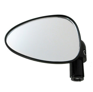 Electric Bicycle CE-2 Bar End Mirror
