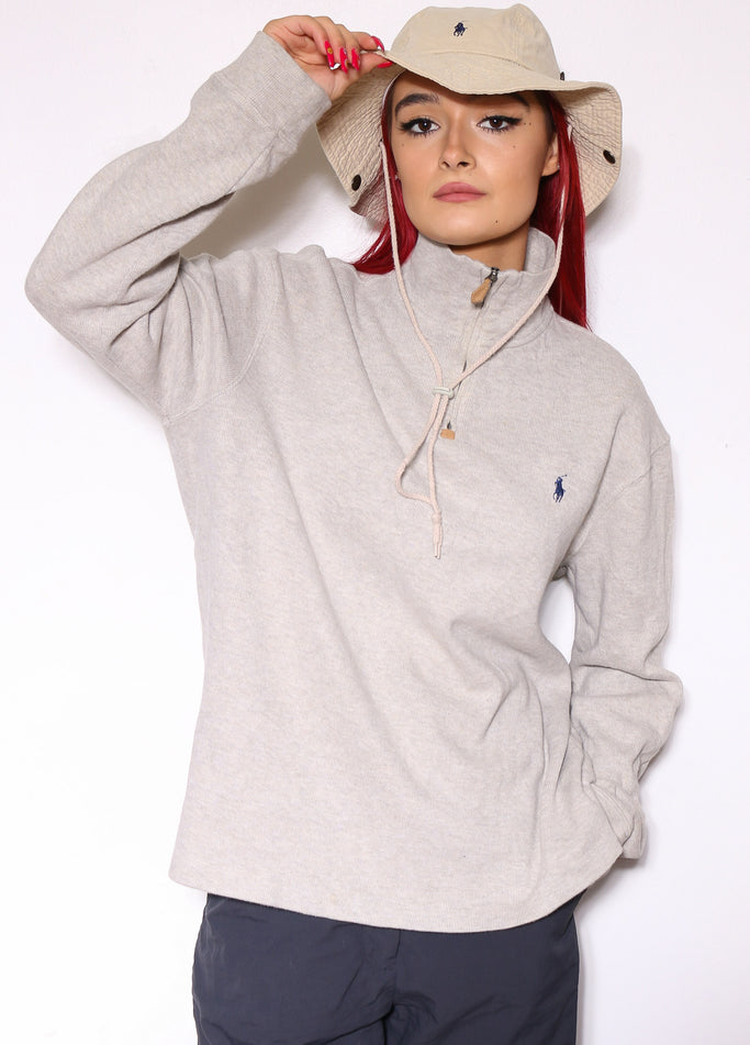 1993 CHICAGO CUBS STANLEY CUP CHAMPIONSHIP TEE (L)