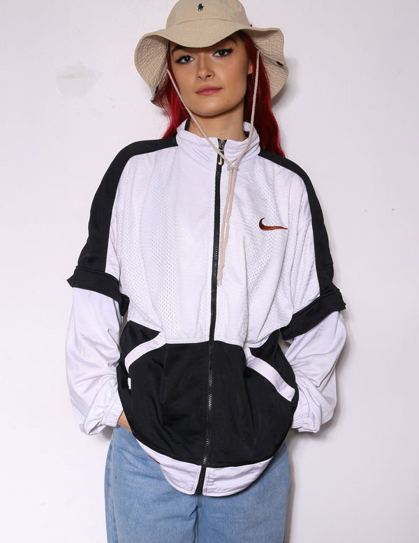 90'S WEST COAST RAPPERS GRAPHIC TEE (L)