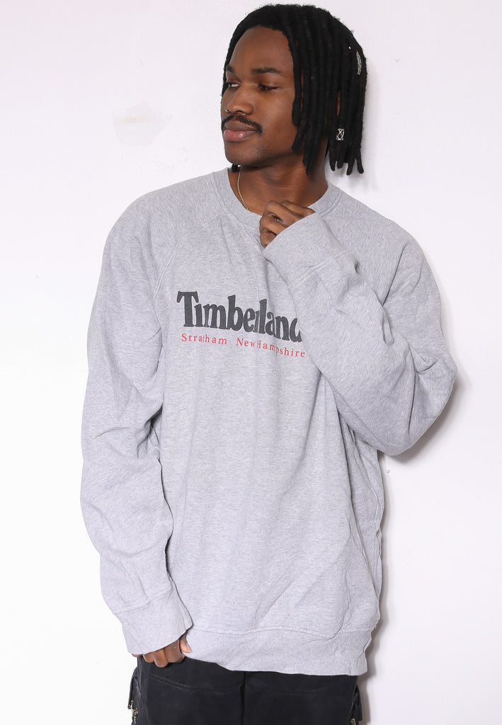 90'S BOSTON CELTICS PRIDE A WINNING TRADITION! TEE (L)