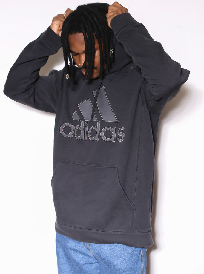 90'S NHL DISNEY MIGHTY DUCKS APEX ONE CAP (OS)