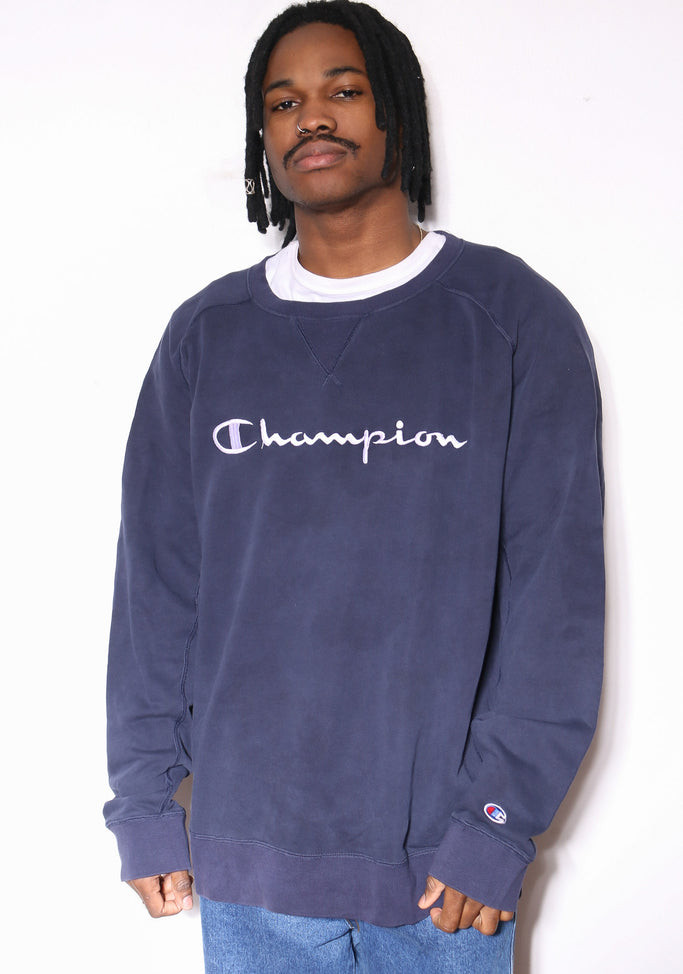 90'S NFL WASHINGTON RED SKINS BURGUNDY TEAM NFL CAP (OS)