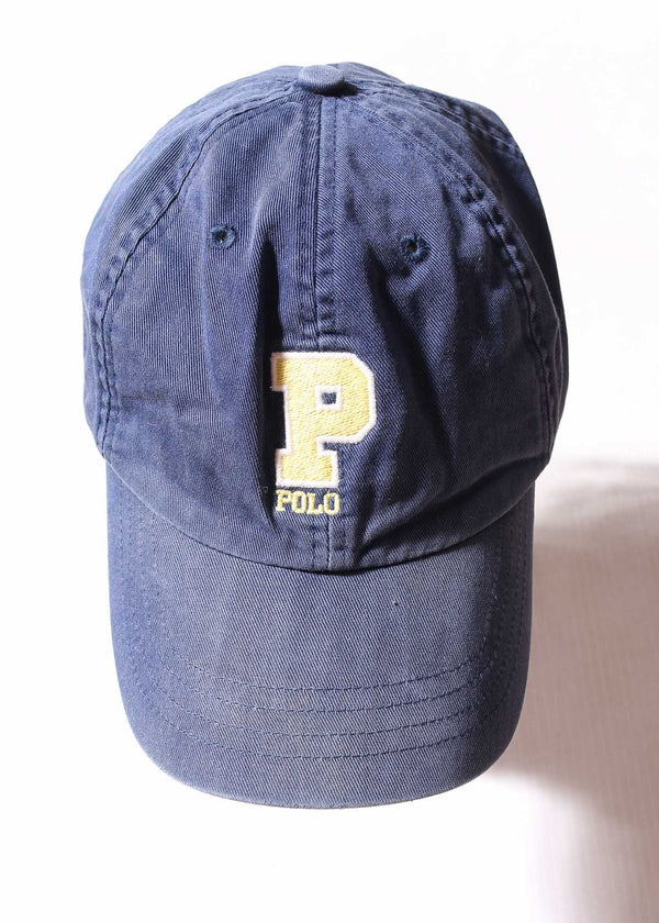90'S JEFF Hamilton VALVOLINE DENIM RACING JACKET (X-LARGE)