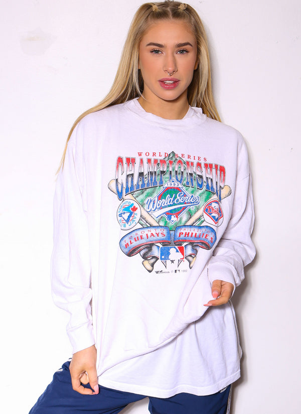 90's Du Pont Jeff Gordon Rookie of the year BUTTON UP JACKET (X-LARGE)