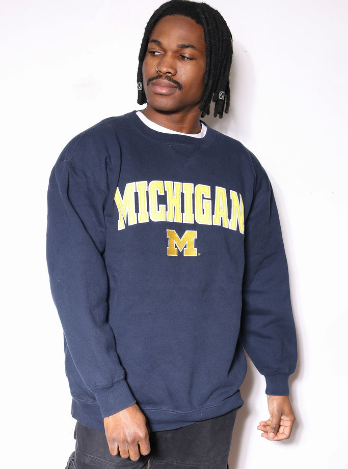 90'S Mickey Mouse All Over Print Cap (OS)