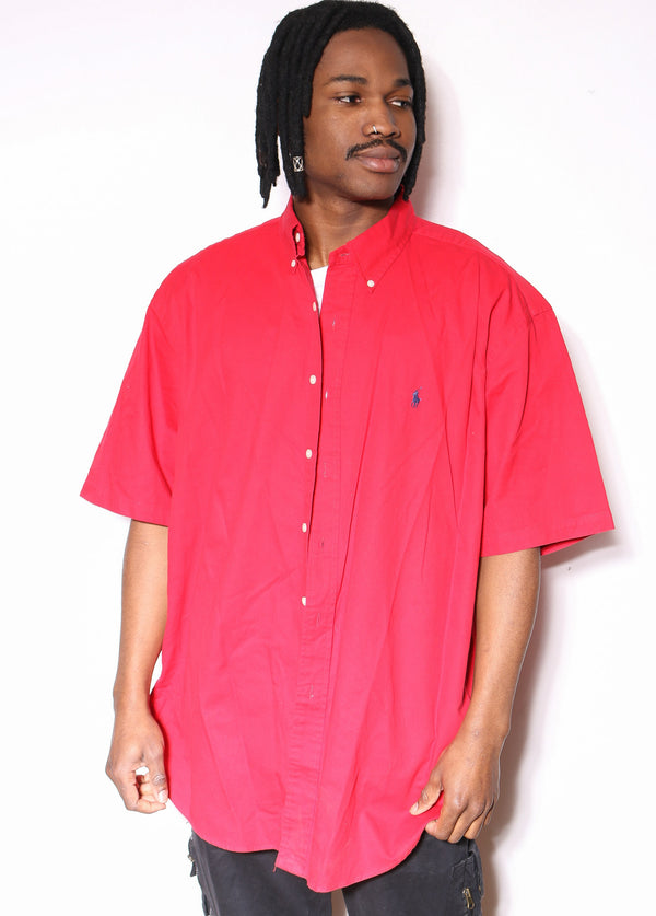 2009 NBA FINALS ORLANDO MAGIC VS LAKERS TEE *MISSING SIZE* (FITS LARGE)