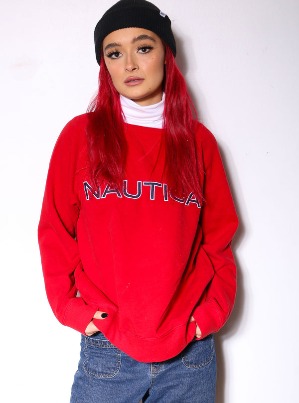 90'S PITTSBURGH STEELERS EMBROIDERED STARTER PROLINE TRIPOWER SNAP BACK CAP (OS)