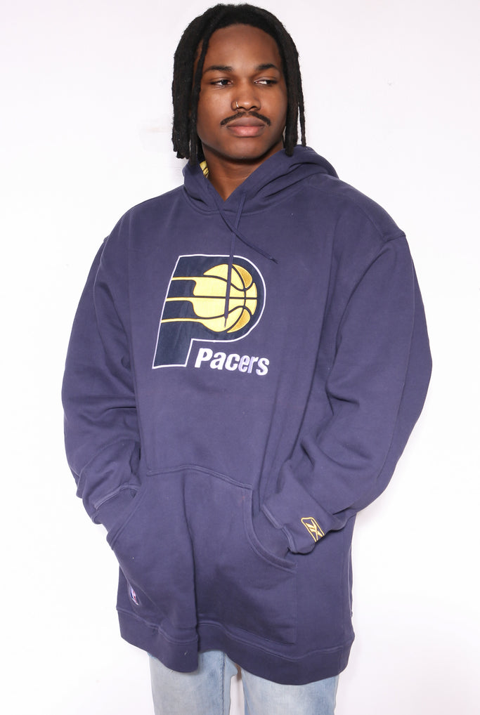 90's Distressed Kodak Film Cameras Racing Nascar Snapback Hat (OS)