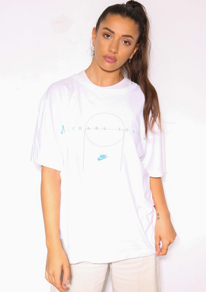 90s Guess Watches Suede Brim Jeans Cap (OS)
