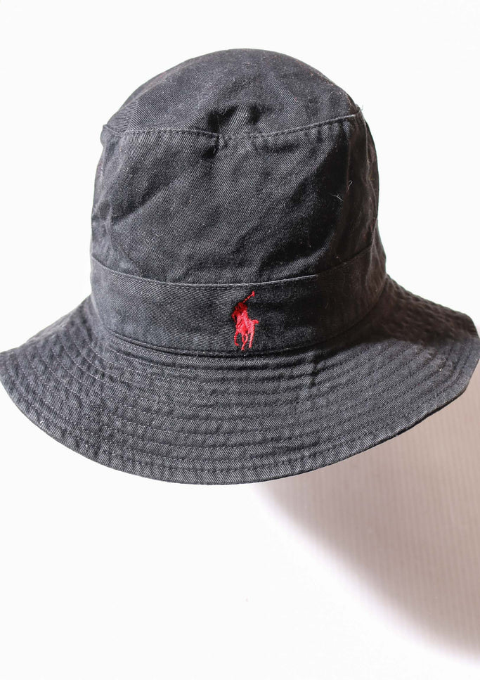 90'S PEPSI NAVY SWEATSHIRT (X-LARGE)