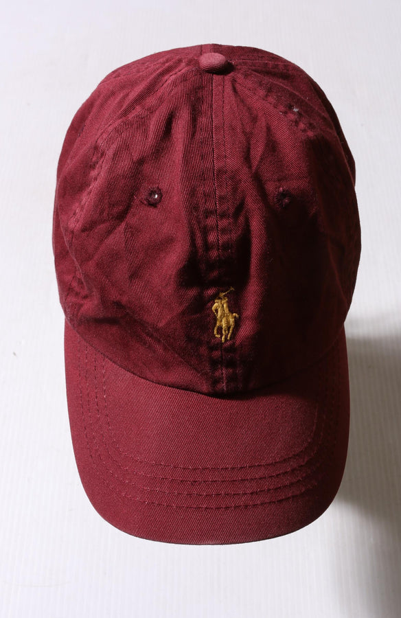 90S INDIANAPOLIS COLTS BLUE NFL SWEATSHIRT (XXL) *MINOR DISTRESS TO PRINT, HOLE IN BACK OF NECKLINE