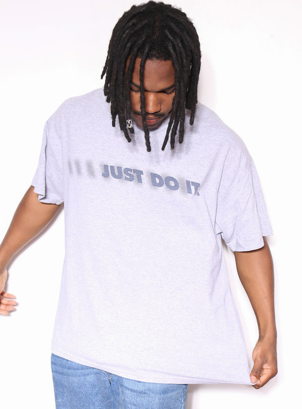 90s RALPH LAUREN POLO JEANS RED SPELLOUT SWEATSHIRT (L)*PILLING ON LOGO