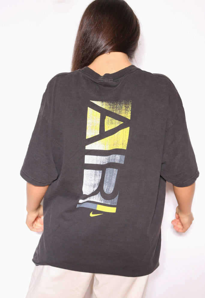 1995 GREEN BAY PACKERS CENTRAL DIVISION CHAMPS SWEATSHIRT (L)
