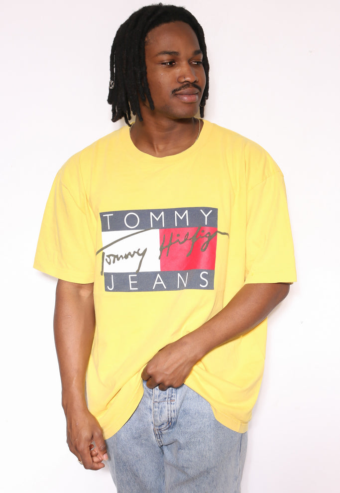 00S CHICAGO CUBS AUTHENTIC MAJESTIC TEE (L)