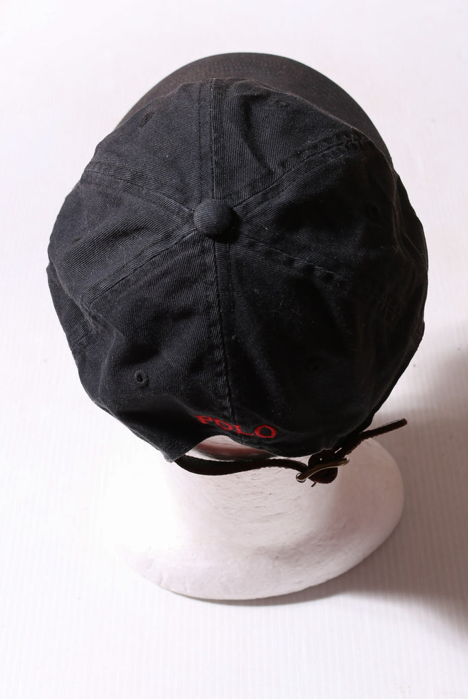 90'S ST. Louis RAMS  ALL OVER PRINT TEE (L)
