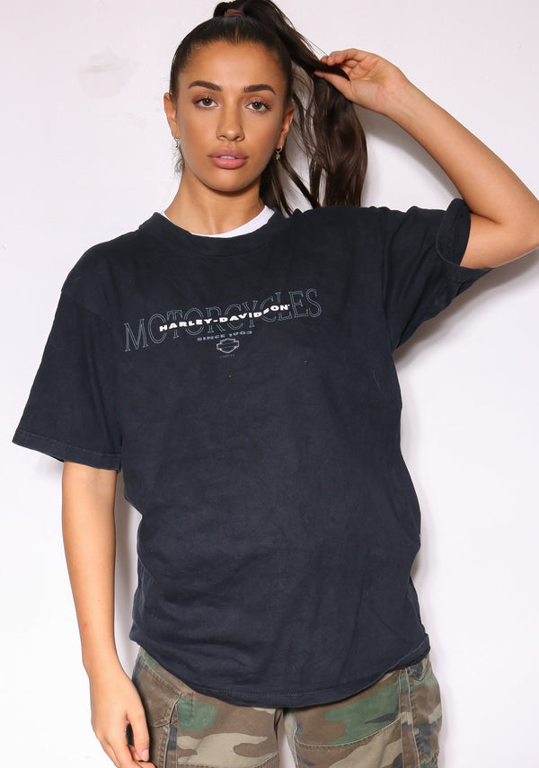 New Supreme Capolavoro Royal Blue Wool Camp Cap (OS)