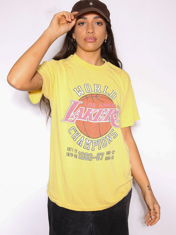 90'S CAROLINA PANTHERS THICK EMBROIDERED FULL BUTTON UP BOMBER WITH DETACHABLE HOOD JACKET *MARKS ON WHITE AREAS* (LABELLED X-LARGE FITS XX-LARGE)