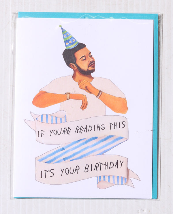 90'S MIAMI DOLPHINS EMBROIDERED LOGO SWEATSHIRT *MARKS ON FRONT/BACK/MARKS ON SLEEVES* (X-LARGE)