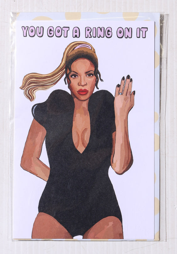 1994 PITTSBURGH STEELERS CENTRAL DIVISION CHAMPS SWEATSHIRT *MARKS ON SLEEVES/SMALL MARK ON FRONT/HOLE IN FRONT* (X-LARGE)