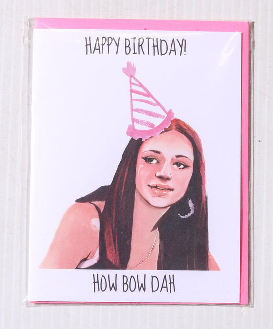 90'S CHICAGO BULLS GRAPHIC SWEATSHIRT *MARKS ON FRONT/PIN HOLES IN SLEEVE* (X-LARGE)