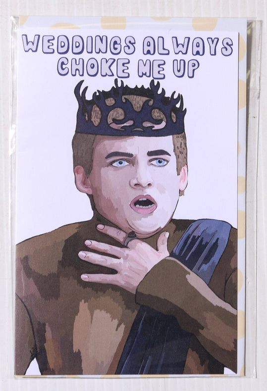 90'S MIAMI HURRICANES SPELL OUT SWEATSHIRT *SMALL MARKS ON FRONT/SLEEVES AND PIN HOLE IN SLEEVE* (XX-LARGE)