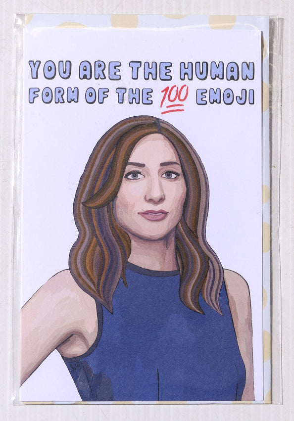 90'S NAUTICA TRI COLOURED WITH ARM SPELL OUT 1/4 ZIP SWEATSHIRT *SMALL COLOURED MARKS SLEEVES/BACK* (X-LARGE)