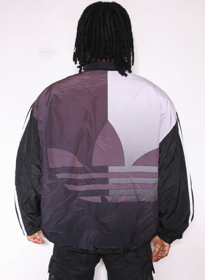 00's Kings Vs Mavs Wild West Shootout Tee (L)