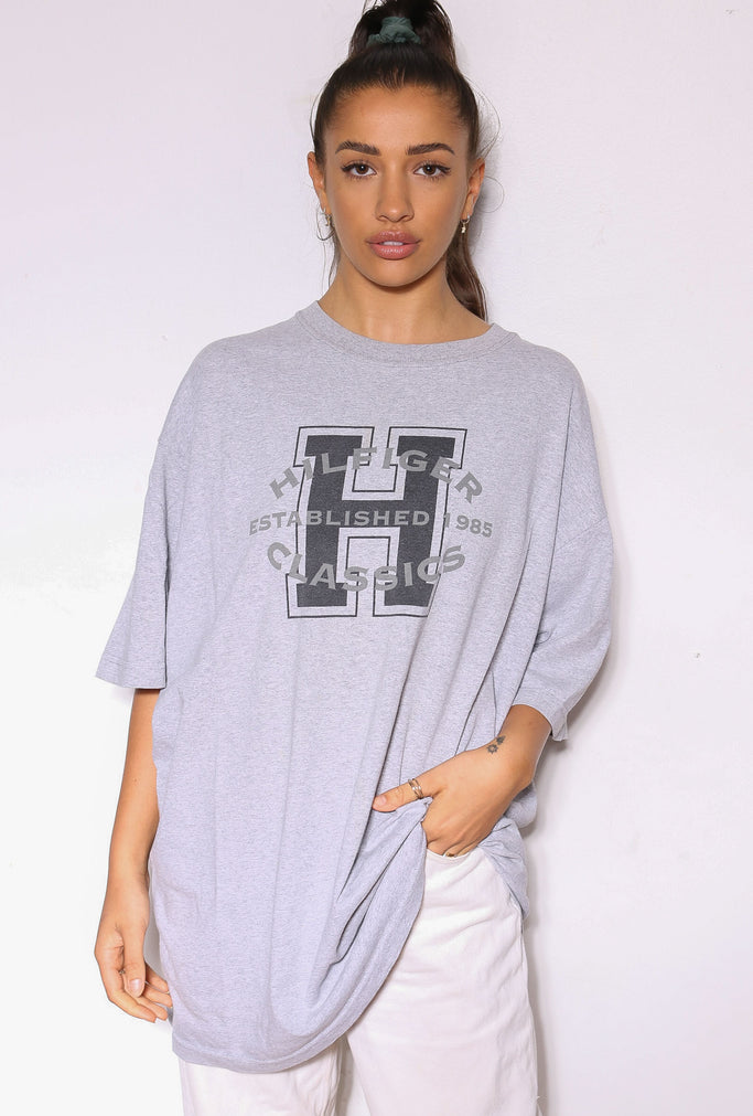 90's Polo Ralph Lauren Black 1/4 Sweatshirt (X-LARGE)