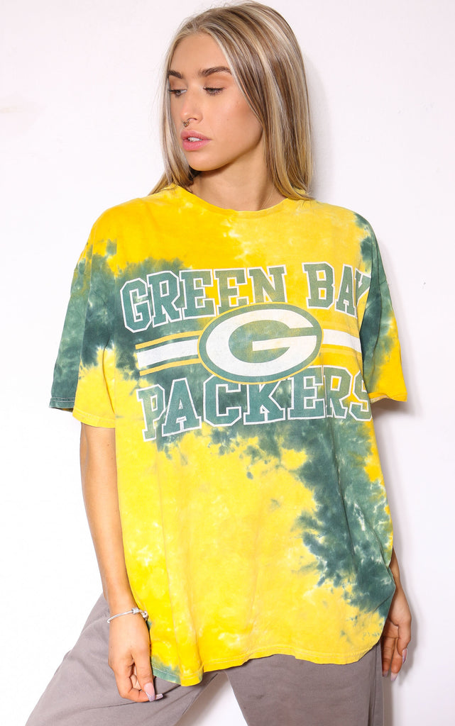 90'S NIKE Burgundy SWOOSH SWEATSHIRT (X-LARGE) HOLE ON THE FRONT