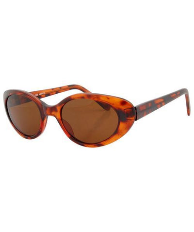 90 s Cat Eye Sunglasses  3 Colour Options  5e940b08582