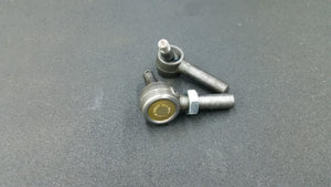 Replacement Tie Rod End (Big Pin)