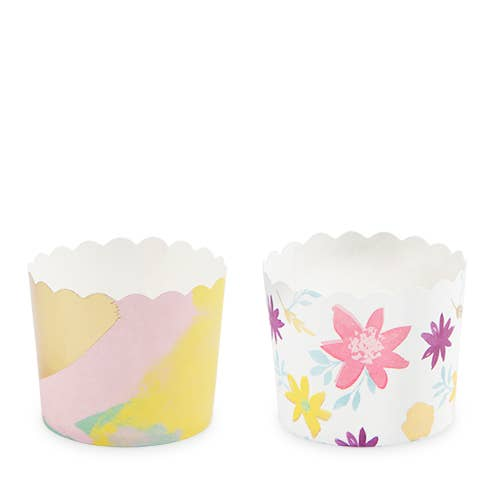 Assorted Meadowland Treat Cups