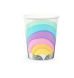 Over the Rainbow Cup