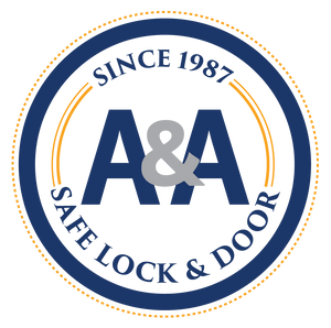 Atlanta's Best Source For Commercial Doors & Locksmith Services
