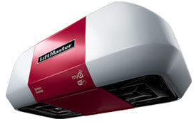 Liftmaster 8550w Elite Series 174 Dc Battery Backup Belt