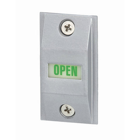 Adams Rite 4089<br>Exit IndicatorPaddles/HandlesAdams Rite - Door Resources