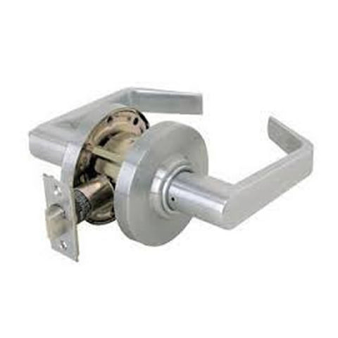 Cal-Royal XP30 Passage Function Lever Lock, Grade 2
